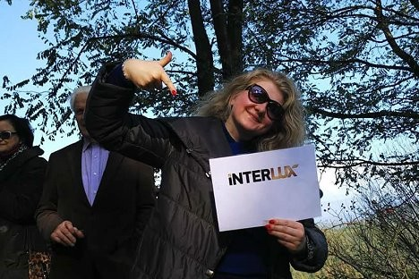 Interlux Travel
